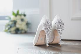 wedding shoes dune dune london launches bridal shoes as part of their wedding collection
