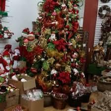 Home Design Store Doral Shima Home Decor Wholesale Stores 7200 Nw 56th St Miami Fl