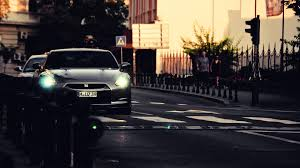 nissan gtr skyline wallpaper nissan skyline wallpaper pictures