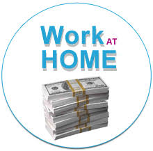 all part time home based work from in india