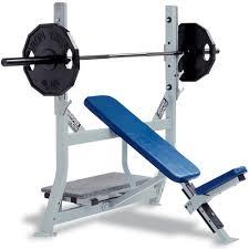 life fitness flat bench press bench decoration