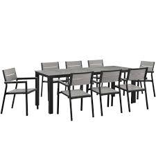Wayfair Patio Dining Sets - outdoor sets