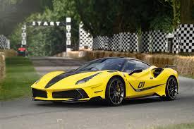 mansory cars for sale siracusa 4xx u003d m a n s o r y u003d com