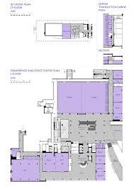 downloads conference u0026 events centre radisson blu hotel latvija