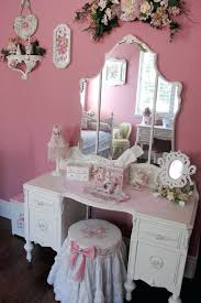 Dressing Table Set Pretty Vanity Table U2013 Artasgift Com