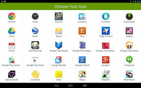 Earth 3d Android Apps On Google Play by Giganticon Big Icons Android Apps On Google Play