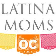 spirit halloween fullerton site map latina moms oc