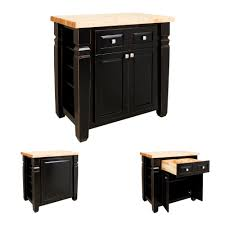 Crosley Kitchen Islands 28 Kitchen Island Black Black Kitchen Island Rmd Designs