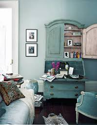 blue green living room colors carameloffers