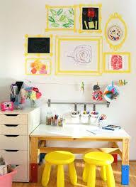 Desk Easel For Drawing Toddler Art Desk Uk Toddler Drawing Table Childrens Drawing Board
