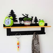 80 off creative strong paste hook living room bedroom wall hanging