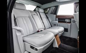 rolls royce interior wallpaper 2015 rolls royce phantom metropolitan collection interior 5