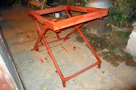diy table saw stand with wheels diy table saw stand