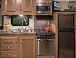 kz kitchen cabinet 2016 spree 240bhs lightweight travel trailer k z rv
