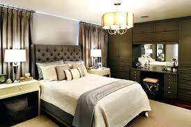 houzz master bedrooms houzz master bedroom furniture inspiration for a timeless master