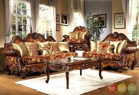 Cheapest Living Room Furniture Living Room Furniture Sets For Sale Ironweb Club