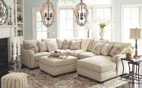 Best Sofa Sectional The Best Sectional Sofas To Match Your Style