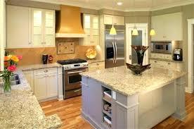 kitchen cabinets clearance sale kitchen cabinet clearance sale kitchen cabinets for sale on ebay