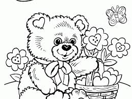 crayola christmas coloring pages eson me
