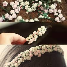 flower headbands diy diy flower headband i thought i would continue the headband trend