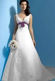 purple wedding dresses plus size purple wedding dresses pluslook eu collection