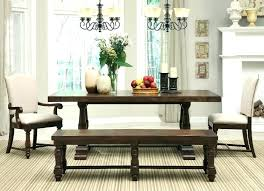 dining room with bench seating bench seating dining table dining room bench seats dining tables