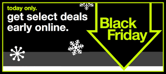 black friday online target target select black friday online deals live now u2013 hip2save