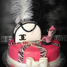 100 11 year birthday cake kids birthday cakes decorate a