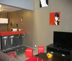 chambre d hote rouen centre appartement en duplex 70m2 proche centre et gare à rouen