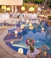 Backyard Engagement Party Decorations by Top 5 Lighting Trends This Wedding Season Backyard Engagement