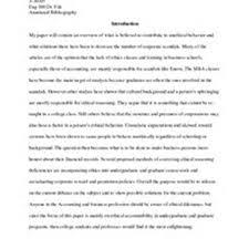 MLA Annotated Bibliography Generator Maker Online   Format Generator Copy of Annotated Bibliography
