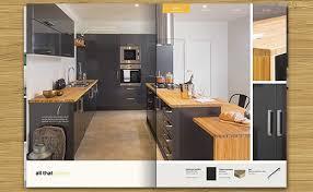 plan your dream kitchen kaboodle kitchen