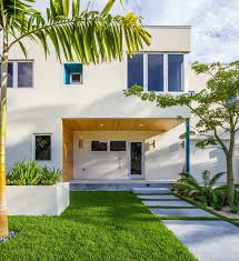 Floridian House Plans Traction Architecture Design A Floridian Contemporary Home In Sarasota
