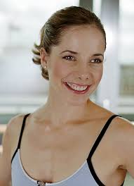 darcey bussell earrings strictly richard why darcey bussell says strictly come is ok