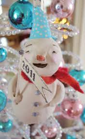 203 best paper clay snowman images on pinterest paper clay