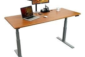 Leda Computer Desk Angelicajang Page 79 Counter Height Computer Desk Black L Desk