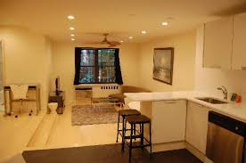 2 Bedroom Apartments For Rent In Jackson Heights Ny Stunning 2 Bedroom Apartments For Rent Nyc Photos Home Design