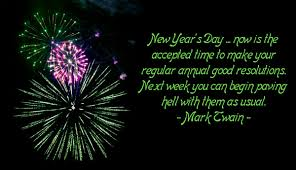 new year stuff new years resolutions hilarious quotes