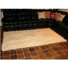 Shop For Area Rugs Flokati Rugs Shop For Area Rugs