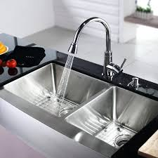 Modern Kitchen Sink Faucet Modern Kitchen Sink Faucet Contemporary Inside Faucets