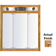 bathroom medicine cabinets recessed bathroom design ideas 2017