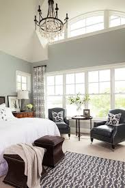 interior design drawing room bedroom transitional with