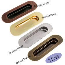 Sliding Cabinet Door Hardware Online Buy Wholesale Cabinet Door Slide From China Cabinet Door
