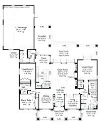 Luxury Home Plans With Pictures by Luxury House Plans With Photos Of Interior Designs Plan Fullluxury