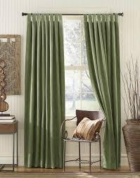 Pastel Coloured Curtains Pastel Coloured Curtains Decor Curtains In Pastel Colours Best