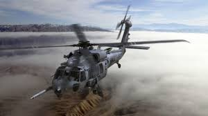 helicopter transporter black friday target why shouldn u0027t we use the president u0027s new chopper for search and rescue