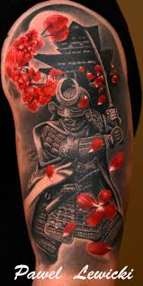 379 best oriental tattoo images on pinterest asian tattoos