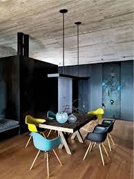 soldes chaises salle a manger les 25 meilleures idées de la catégorie chaises pour table à à