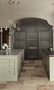 beautiful home interior kitchen cabinets atlanta bjhryz com