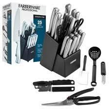 28 farberware kitchen knives kitchen amp tabletop cutlery